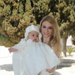 foto vaftisi
