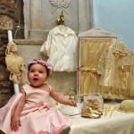 φωτογραφιση τηνος βαπτιση