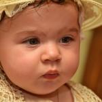 φωτογραφια βαπτισης στην παναγια τηνου
