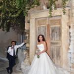 φωτογραφια γαμος τηνος